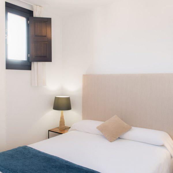Suites_Campo_del_Principe_DSC7032