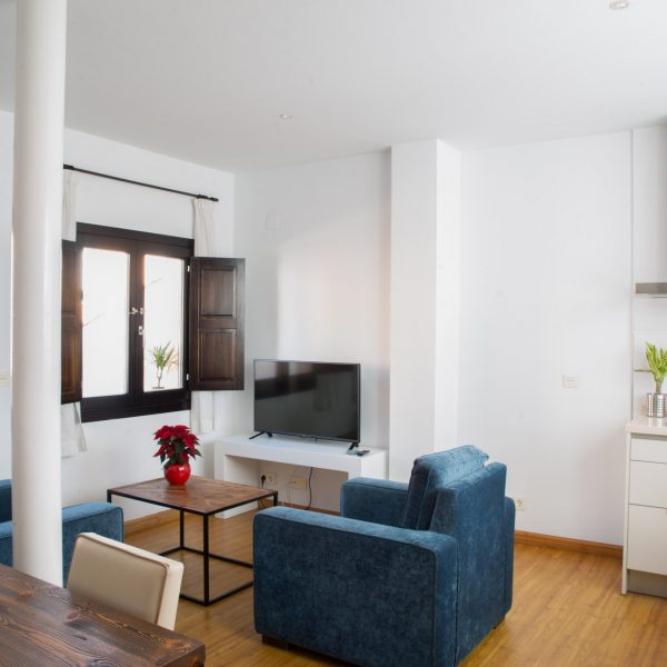 Suites_Campo_del_Principe_DSC7036