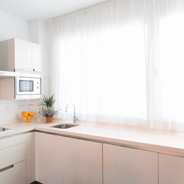 Suites_Campo_del_Principe_DSC7043