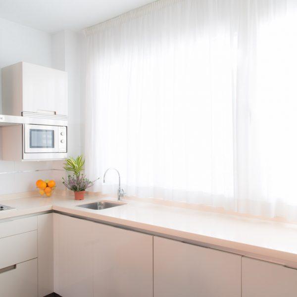 Suites_Campo_del_Principe_DSC7046