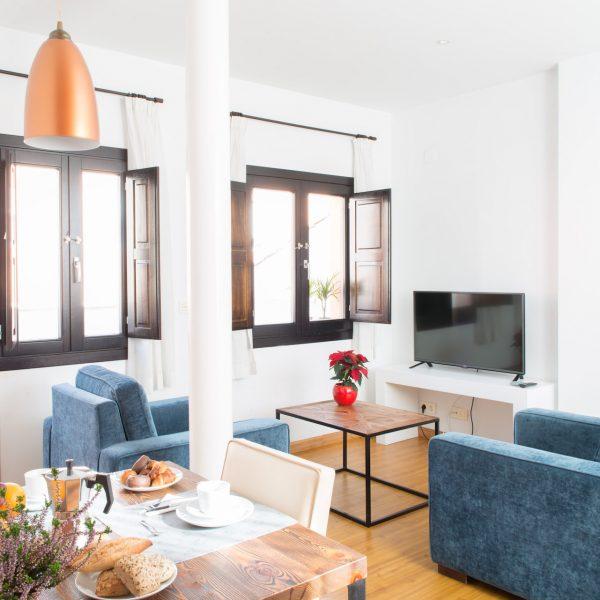 Suites_Campo_del_Principe_DSC7052