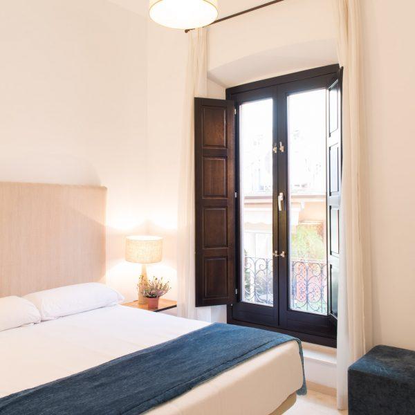 Suites_Campo_del_Principe_DSC7074