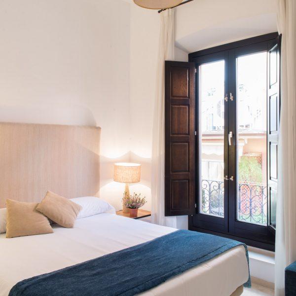 Suites_Campo_del_Principe_DSC7081