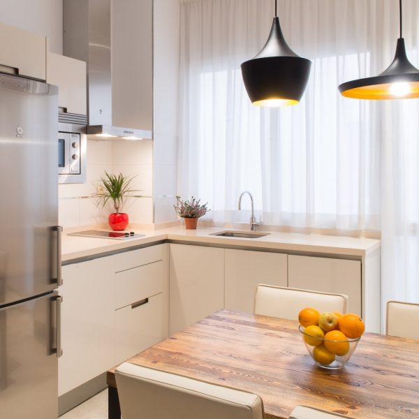 Suites_Campo_del_Principe_DSC7100