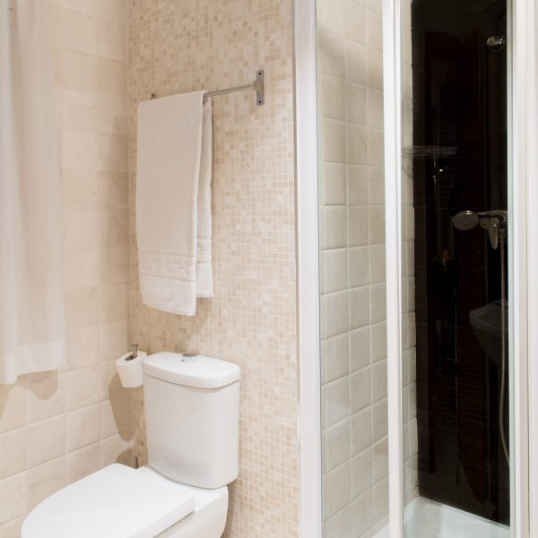 Suites_Campo_del_Principe_DSC7106