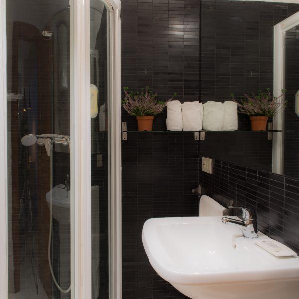 Suites_Campo_del_Principe_DSC7108