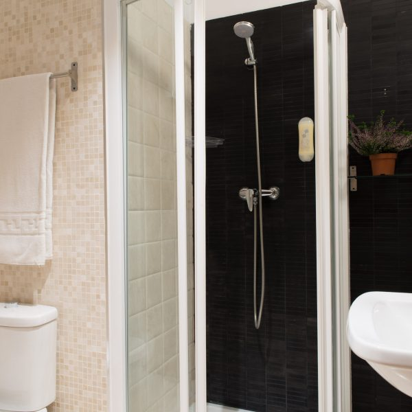 Suites_Campo_del_Principe_DSC7112
