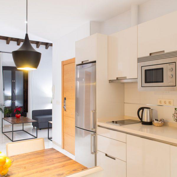 Suites_Campo_del_Principe_DSC7124