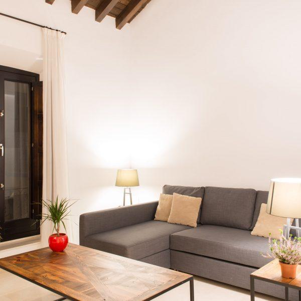 Suites_Campo_del_Principe_DSC7128