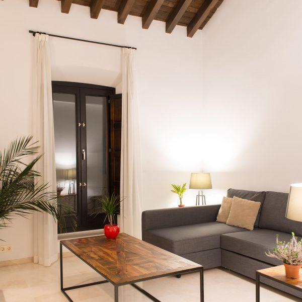 Suites_Campo_del_Principe_DSC7132