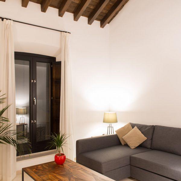 Suites_Campo_del_Principe_DSC7134