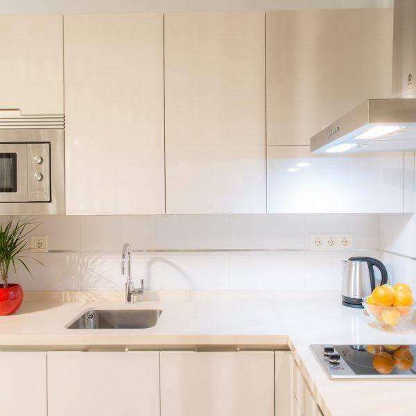 Suites_Campo_del_Principe_DSC7158