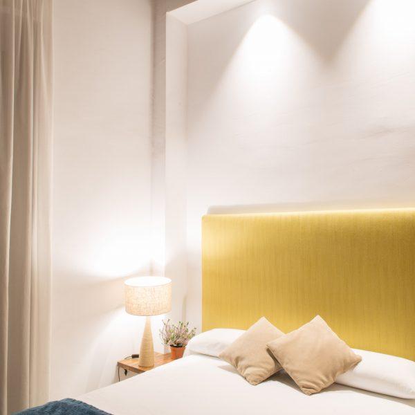 Suites_Campo_del_Principe_DSC7177