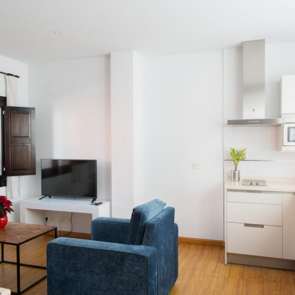 Suites_Campo_del_Principe_DSC7038