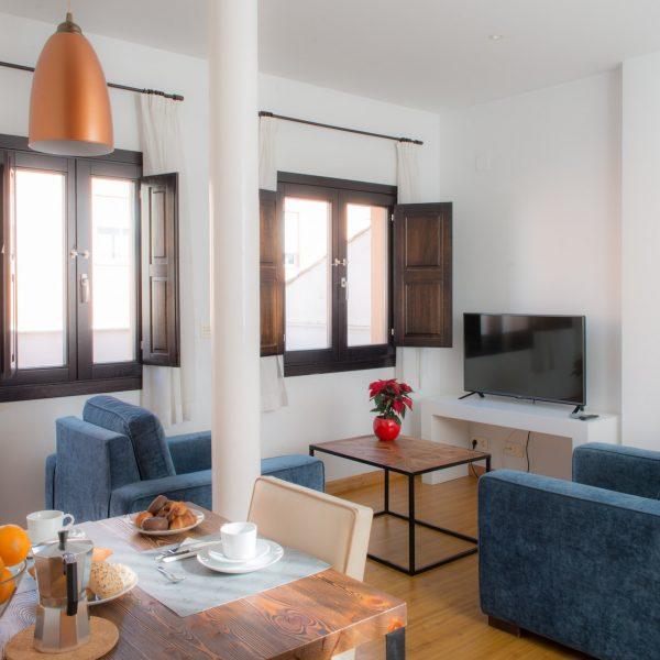 Suites_Campo_del_Principe_DSC7050