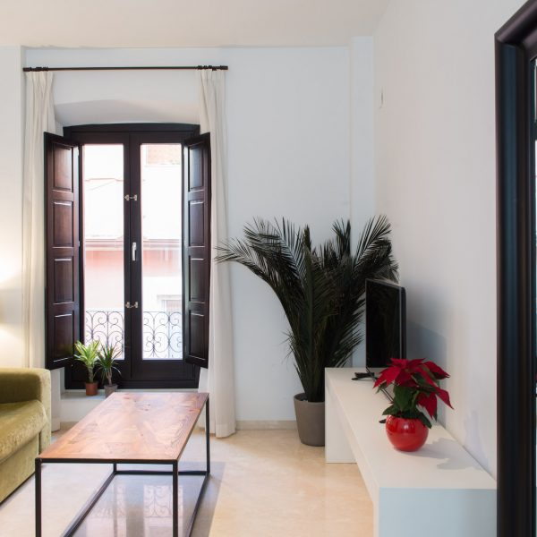 Suites_Campo_del_Principe_DSC7070