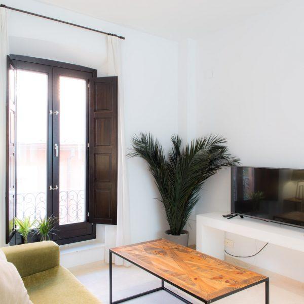 Suites_Campo_del_Principe_DSC7073