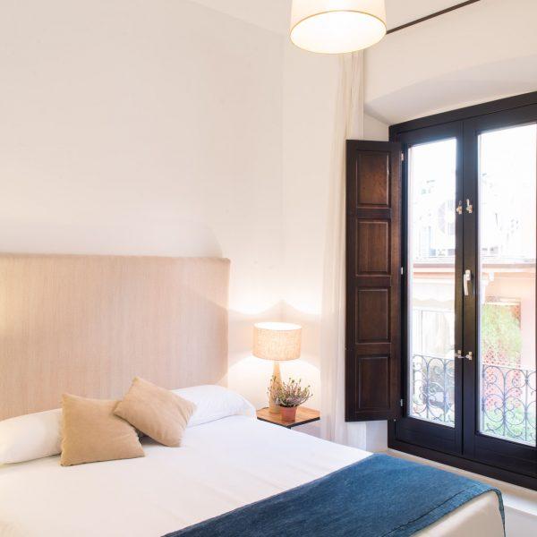 Suites_Campo_del_Principe_DSC7078