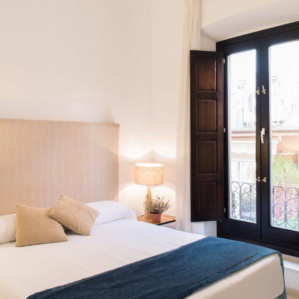 Suites_Campo_del_Principe_DSC7082