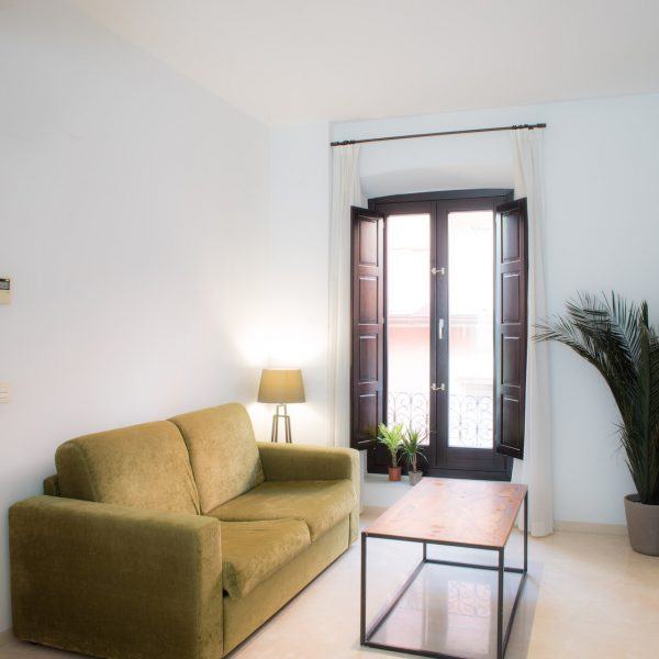 Suites_Campo_del_Principe_DSC7084