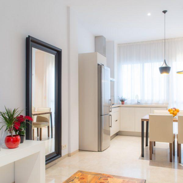 Suites_Campo_del_Principe_DSC7093