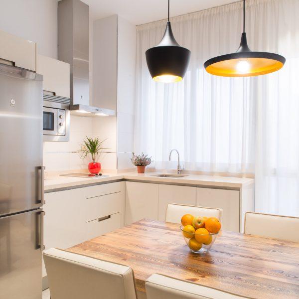Suites_Campo_del_Principe_DSC7101