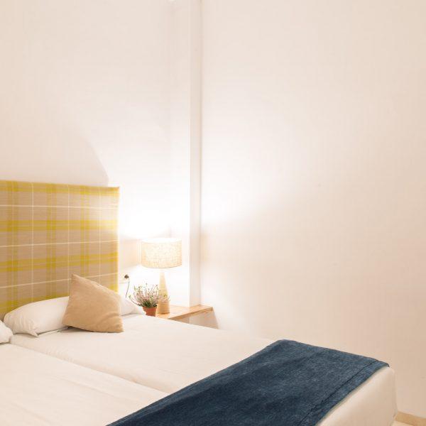 Suites_Campo_del_Principe_DSC7115