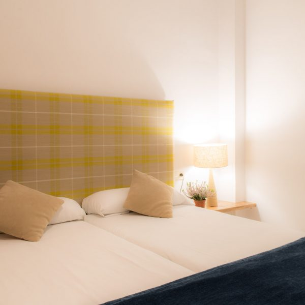 Suites_Campo_del_Principe_DSC7117