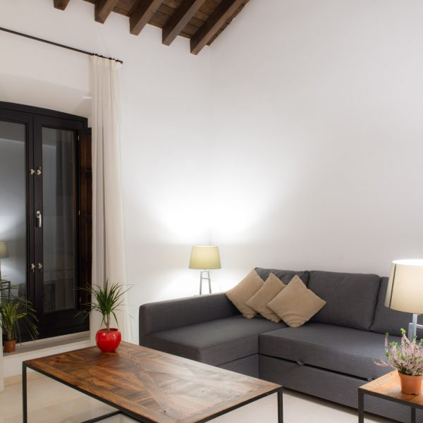 Suites_Campo_del_Principe_DSC7127