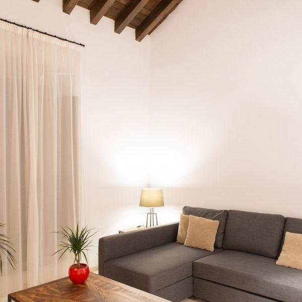 Suites_Campo_del_Principe_DSC7136