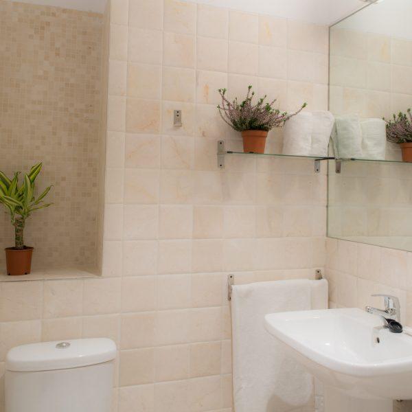 Suites_Campo_del_Principe_DSC7140