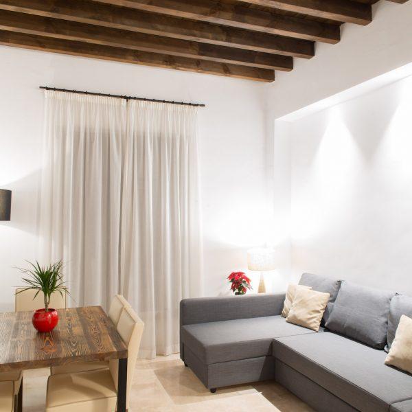 Suites_Campo_del_Principe_DSC7148