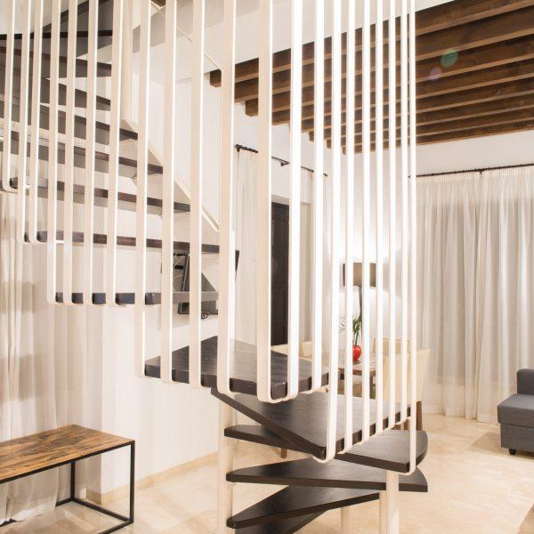 Suites_Campo_del_Principe_DSC7150