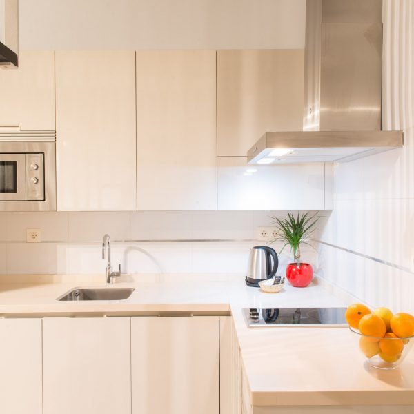 Suites_Campo_del_Principe_DSC7159