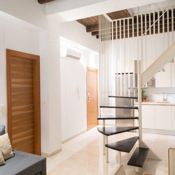 Suites_Campo_del_Principe_DSC7167