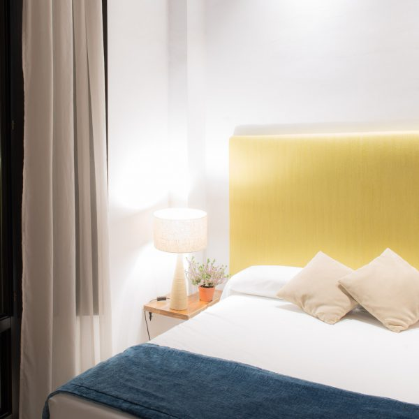 Suites_Campo_del_Principe_DSC7170