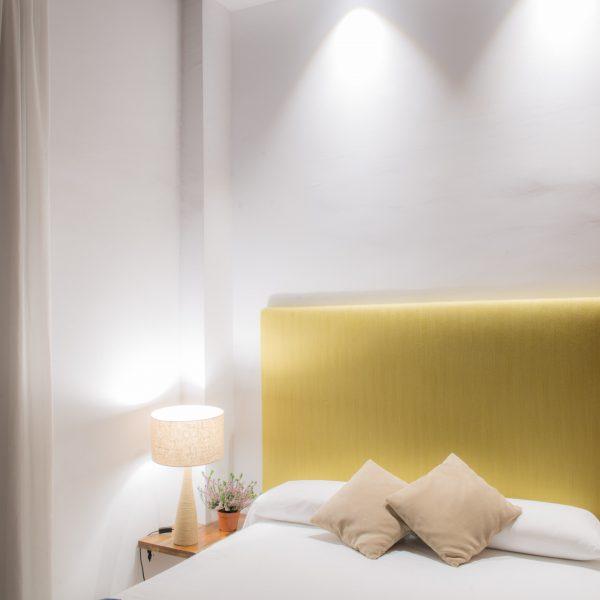 Suites_Campo_del_Principe_DSC7174