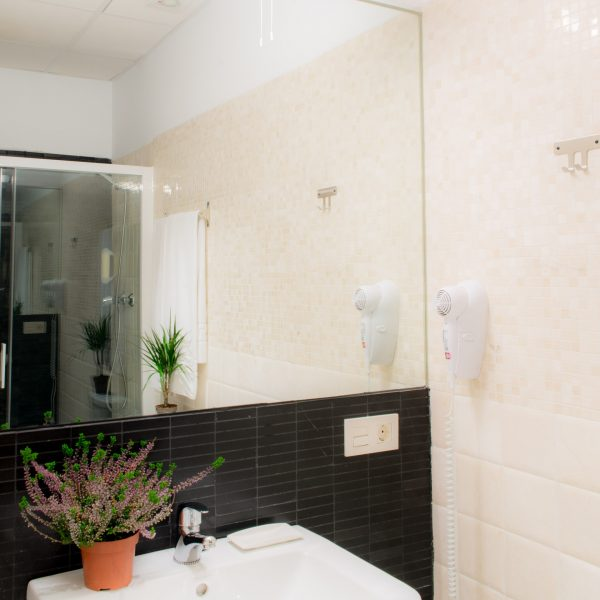 Suites_Campo_del_Principe_DSC7182