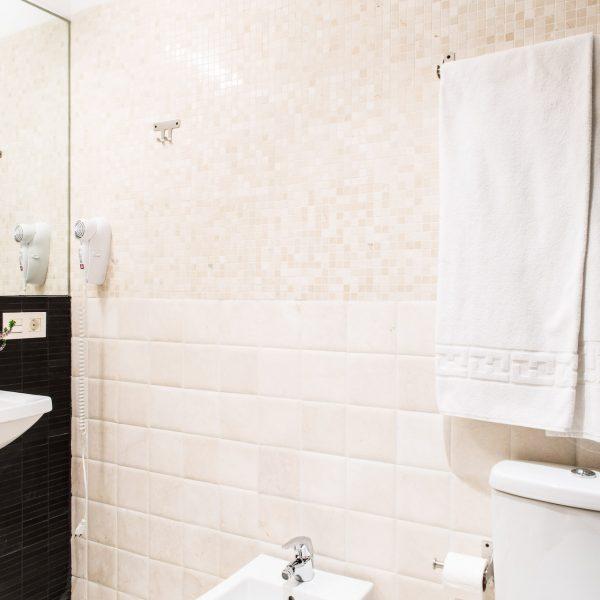 Suites_Campo_del_Principe_DSC7185